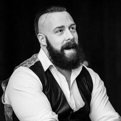 Sheamus (@WWESheamusFan28) | Twitter
