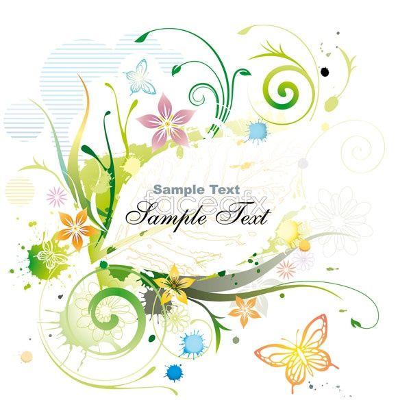 http://cdn7.facegfx.com/vector/wp-content/uploads/2013/5/29/facegfx-vector-fashion-flower-butterfly-vector.jpg