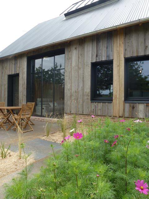 La grange d'Isidore, grand gîte familial en Bretagne, Côtes d'Armor