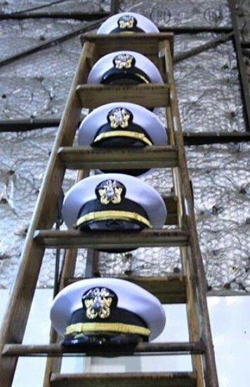 Navy~My daughter's wedding!!!