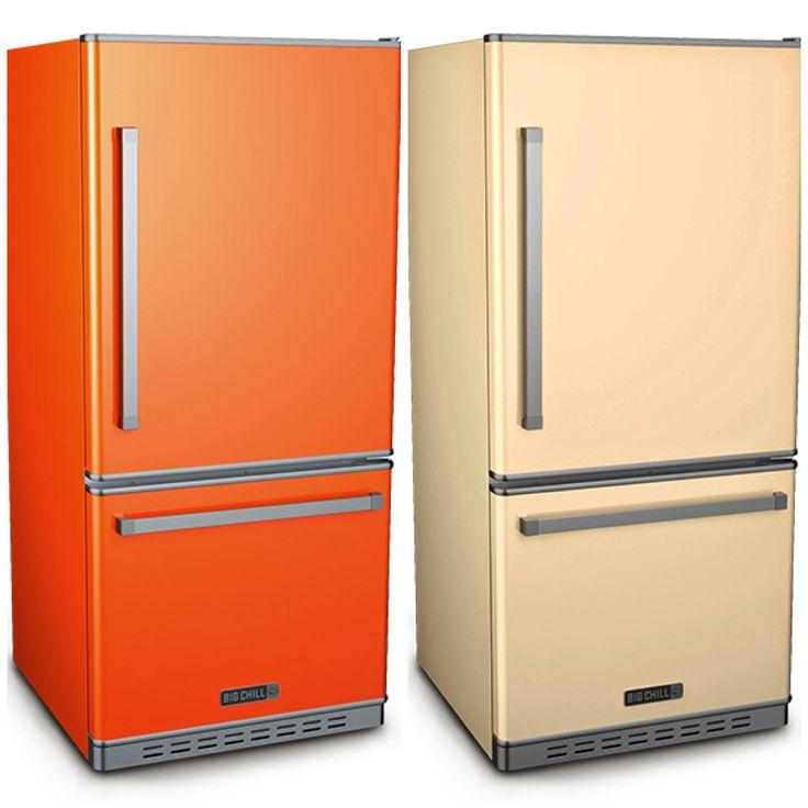 25 Best Ideas About Burnt Orange Kitchen On Pinterest