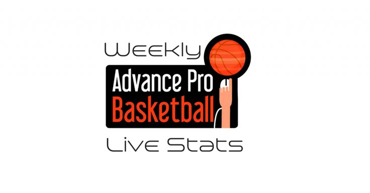 Current BCL, DBL, TBL, BSL, EL adv. stats updated as of 10-03-17 click on the logos to view team stats #advprobball