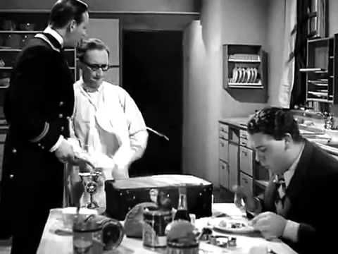 the love match full movie arthur askey The love match 1955 kenneth barhorst arthur askey & robb wilton (extract from the love match) - duration: 5:02 oopnorth1 13,073.