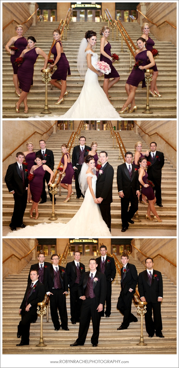 Pin by samantha busch on our wedding vintage glam in the