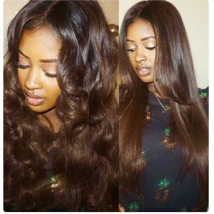 The silk top experts AprilLaceWigs.com we can give you the most natural looking wig