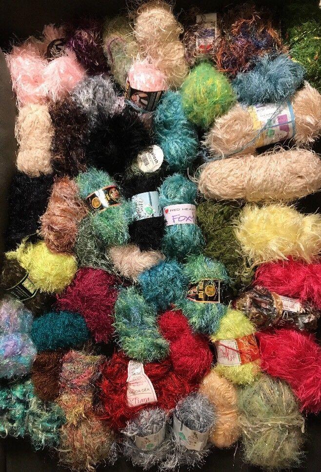 The 25+ best Yarn bee ideas on Pinterest   Knitting patterns ...