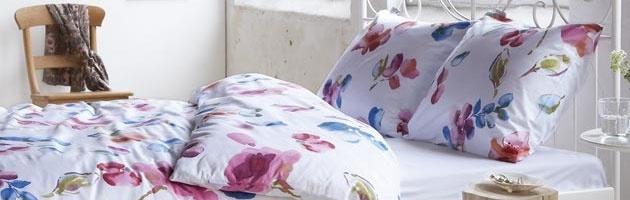 Kan jouw slaapkamer wel een restyling gebruiken? Hier vind je inspiratie!