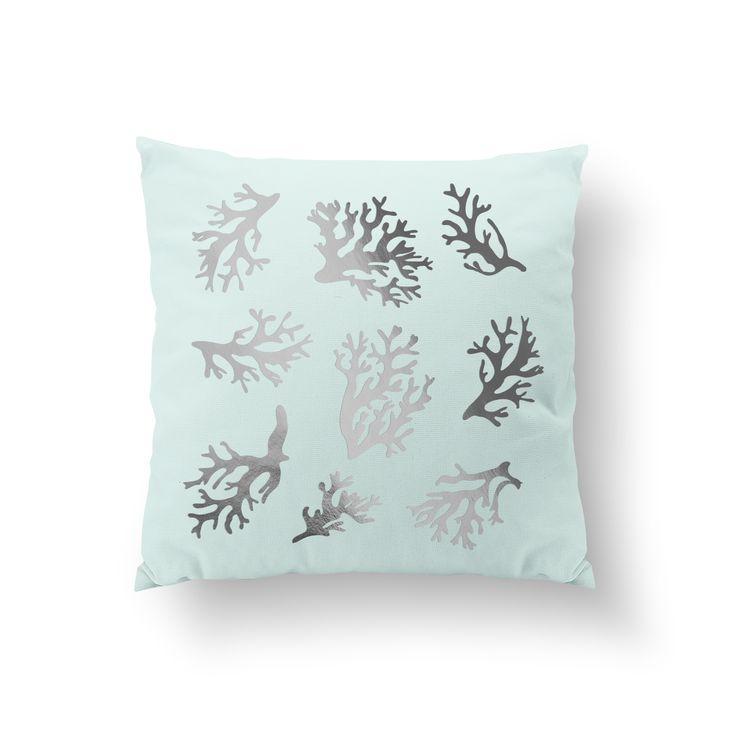Odkryj nasze dekoracyjne poduszki -> zloteplakaty.pl