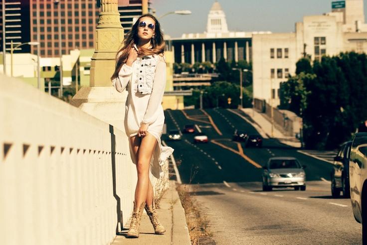 by Carlos NunezCarlo Nunez, Nice Touch, Photography Style, Cities Life, Fashion Photography, Bad Escape, San Francisco, Snap Carlo, Maeve Photography