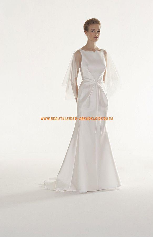72 besten Brautkleider Bilder auf Pinterest | Hochzeitskleider ...