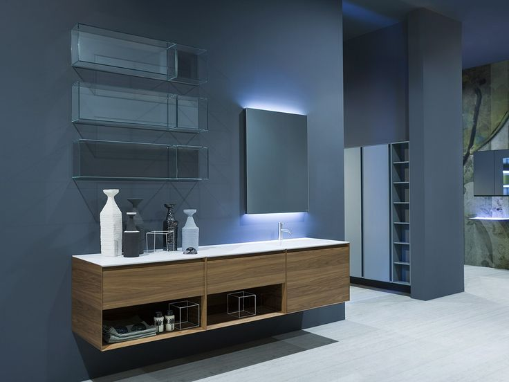 Panta Rei Xl By Antonio Lupi Design 174 Bathrooms