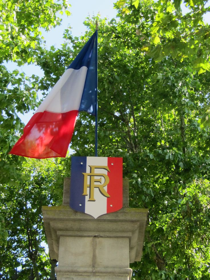 bastille day resources