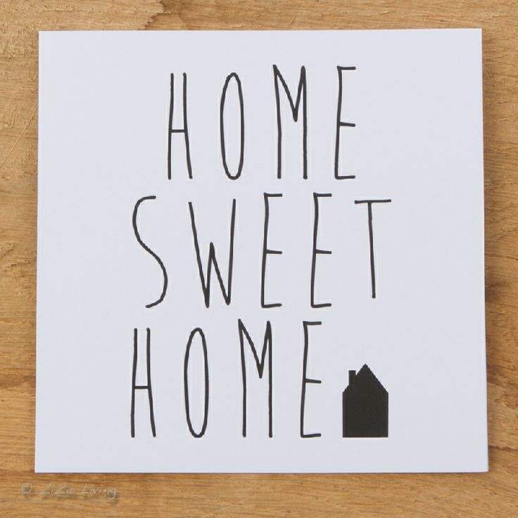 1379096320-dots-lifestyle-kaart-home-sweet-home-1.jpg (800×800)