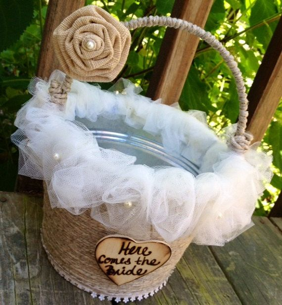 Best 25 Cheap Country Wedding Ideas On Pinterest: 25+ Best Ideas About Country Wedding Decorations On