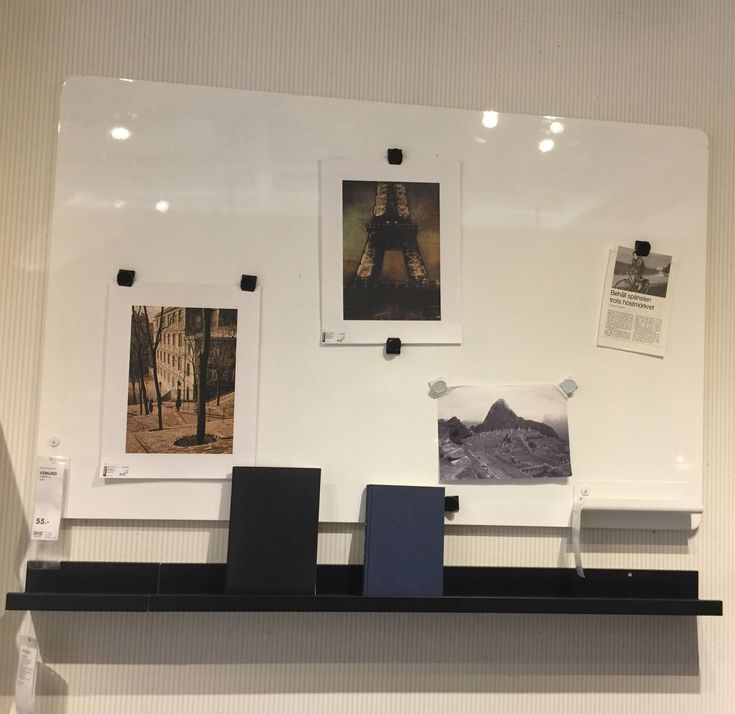 Die besten 25+ Magnettafel ikea Ideen auf Pinterest Magnetwand - ikea wohnzimmer wei
