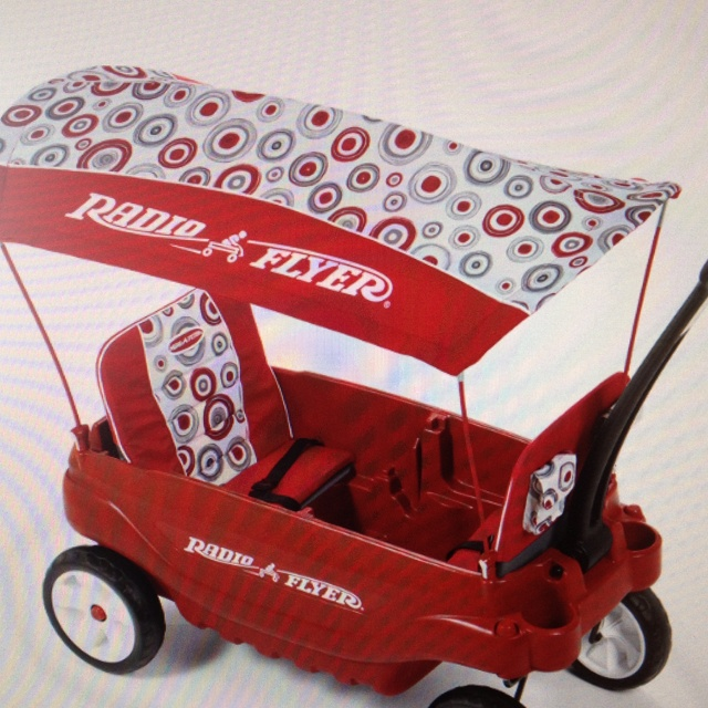Build Your Own Stroller Woodworking Projects Amp Plans