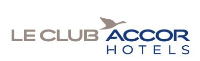 MichaelW Travels...: Le Club Accor Hotels- 25% Off In North America & Triple Points