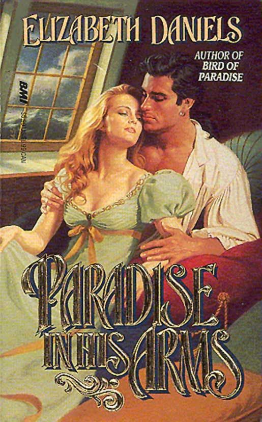 Romance Book Cover Models ~ Best cover models artists images on pinterest