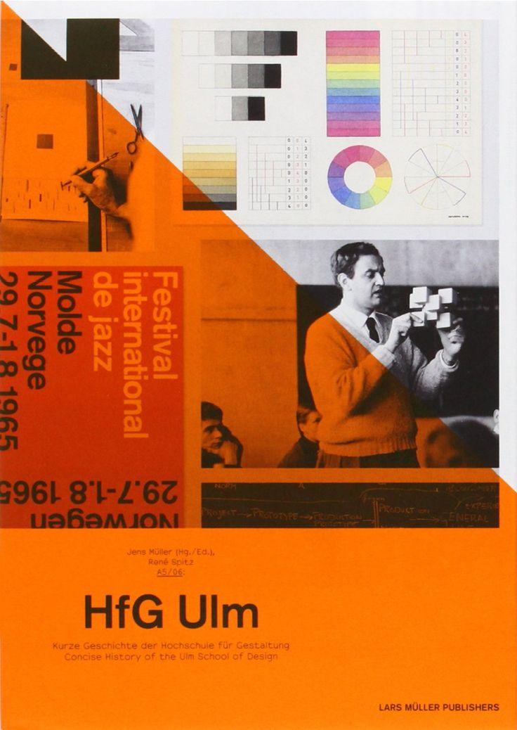 Die besten 25 jens m ller ideen auf pinterest g logo for Hfg ulm produkte