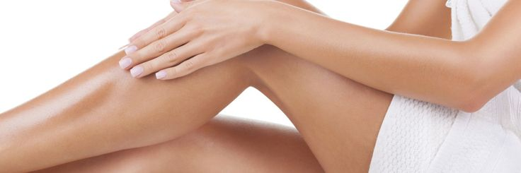 Get smooth, silky and clear skin by eliminating unwanted hair with top-notch hair removal services.
