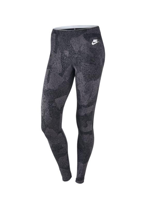 Nike Sportswear Women's Legging 803654-010