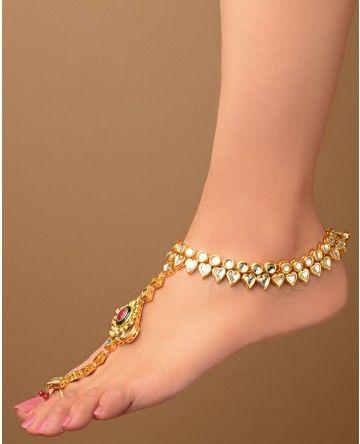 Love these | My Desi Wedding (Punjabi Style)