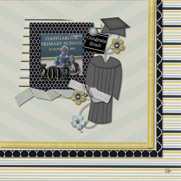 Graduation Day by Miss Mis Designs available at Scraps n Pieces Kit http://www.scraps-n-pieces.com/store/index.php?main_page=product_info&cPath=66_164&products_id=9275 alpha http://www.scraps-n-pieces.com/store/index.php?main_page=product_info&cPath=66_164&products_id=9276 wordart http://www.scraps-n-pieces.com/store/index.php?main_page=product_info&cPath=66_164&products_id=9278 glitter sheets http://www.scraps-n-pieces.com/store/index.php?main_page=product_info&cPath=66_164&products_id=9279