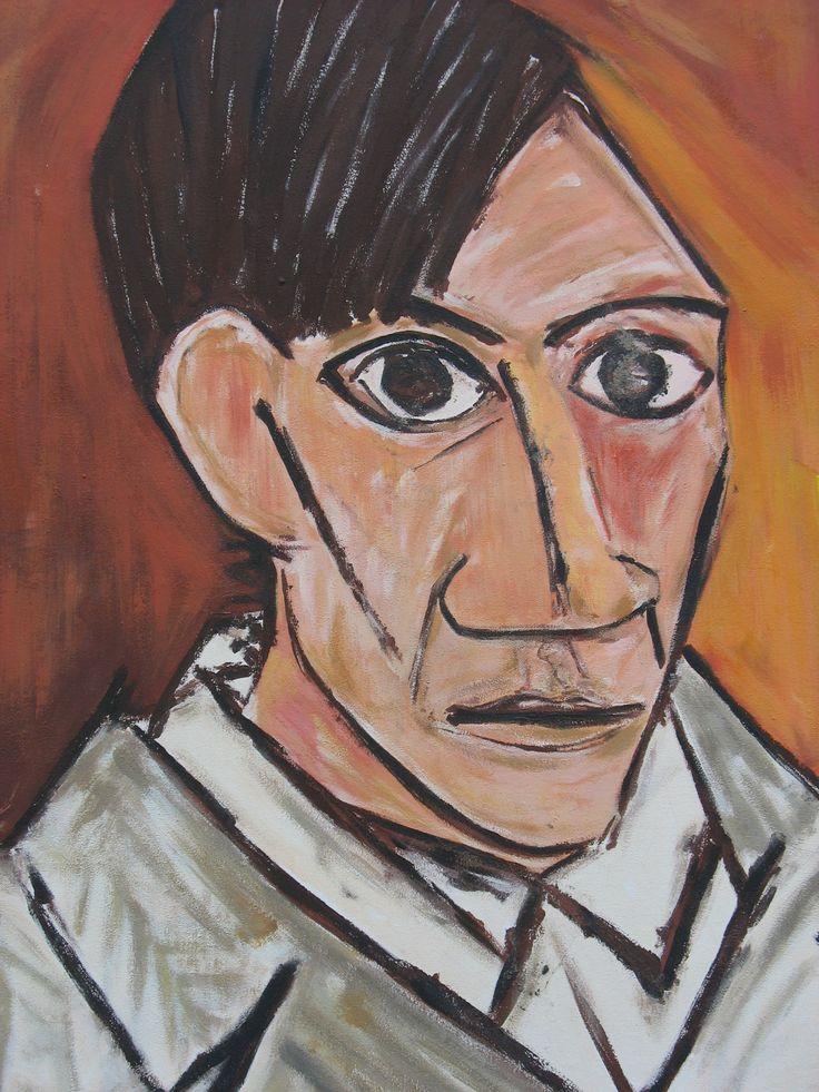 http://blog.apahau.org/wp-content/uploads/2011/01/Picasso-autoportrait.jpg