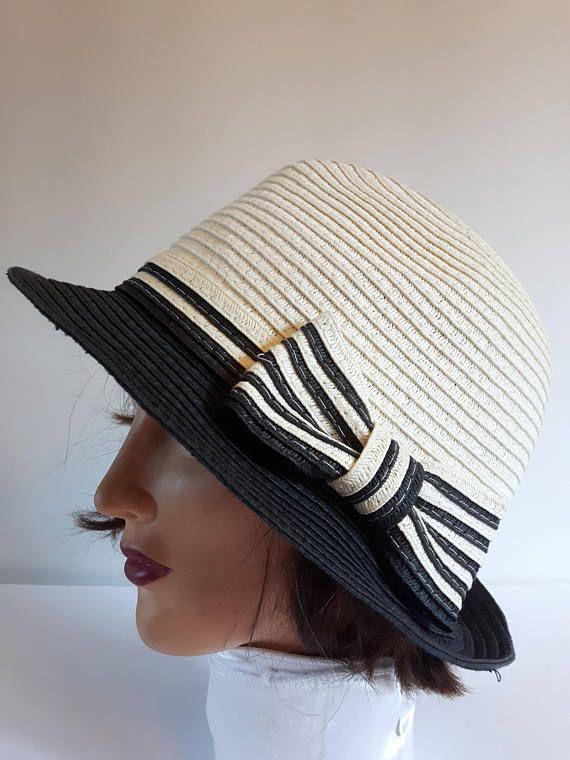 Summer Hats for Women Women's Straw Hat Sun Hats
