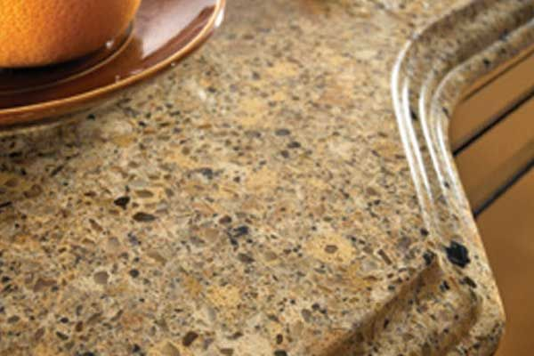 With the right DIY know-how and experience, it is possible fit your very own kitchen worktops on your own.