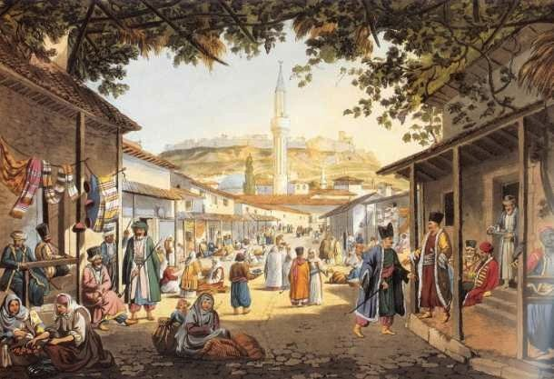 Common Words in the Greek and Turkish Language | GreekReporter.com - See more at: http://greece.greekreporter.com/2014/03/25/common-words-in-the-greek-and-turkish-language/#sthash.B7klRHbA.dpuf