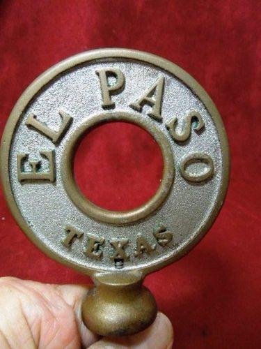157 Best Images About El Chuco On Pinterest El Paso