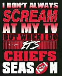 18 Best Chiefs Logo Images On Pinterest Chiefs Logo