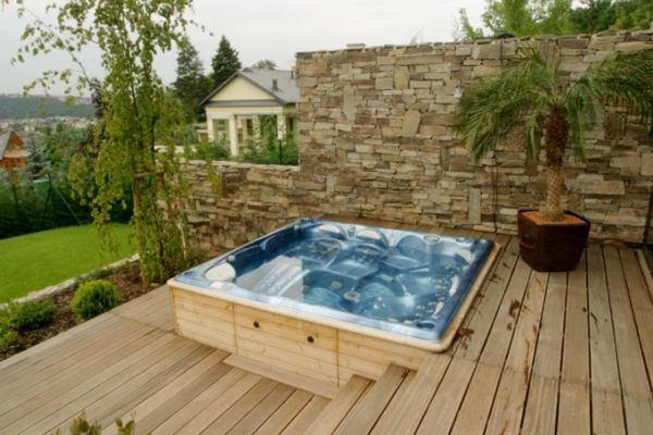 17 best ideas about sauna im garten on pinterest gartenhaus mit sauna au endusche and gartensauna. Black Bedroom Furniture Sets. Home Design Ideas