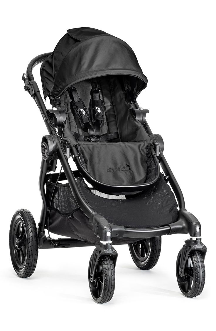 Baby Jogger 'City Select®' Single Stroller