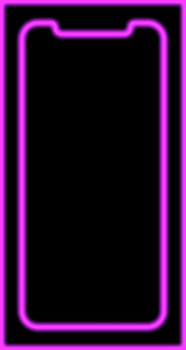 Wallpaper Iphone X Purple Wallpaper Iphone Iphone Wallpaper Iphone Homescreen Wallpaper
