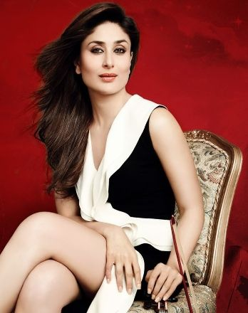 Bebo says no designing and filmmaking - read complete story click here.... http://www.thehansindia.com/posts/index/2015-03-04/Bebo-says-no-designing-and-filmmaking-135228