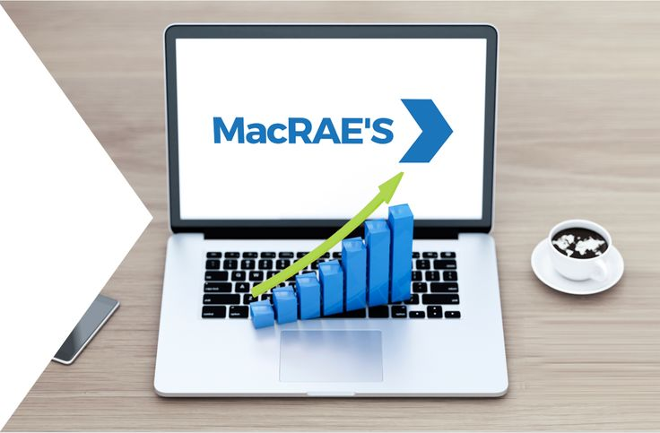 MacRAE'S Marketing specialize in Digital Marketing Courses and Traning. They have earned a high reputation through their consitence in high performance and achieving sales and marketing goals for B2B companies. https://macraesmarketing.com/