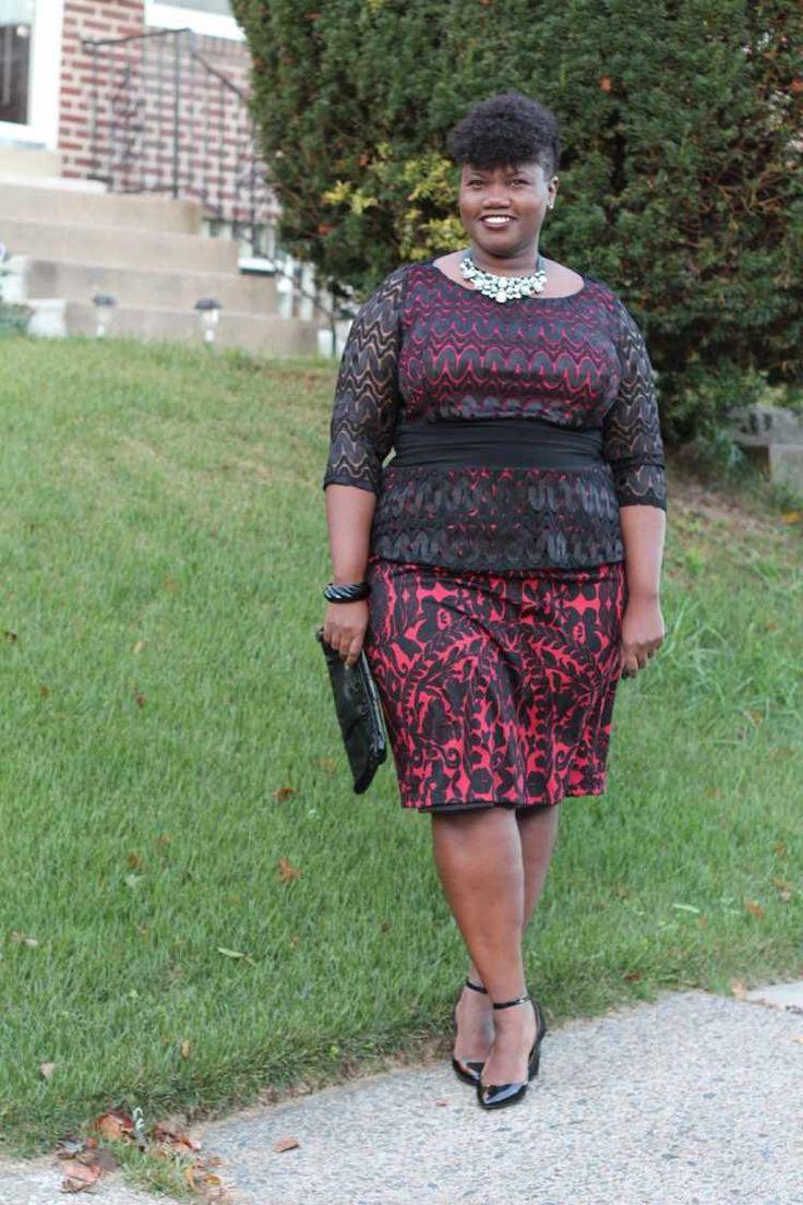 9 best robe femme ronde l gante images on pinterest. Black Bedroom Furniture Sets. Home Design Ideas