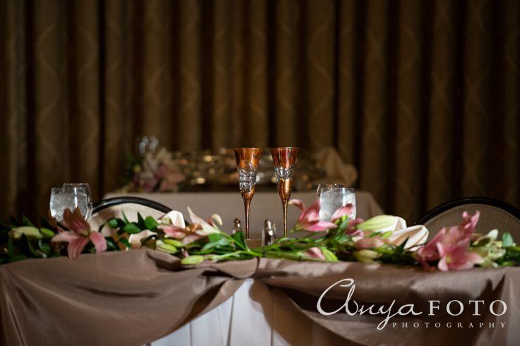 Wedding Center Pieces anyafoto.com #wedding, wedding reception, wedding reception center pieces, wedding reception ideas, flower wedding center pieces, spring wedding center pieces