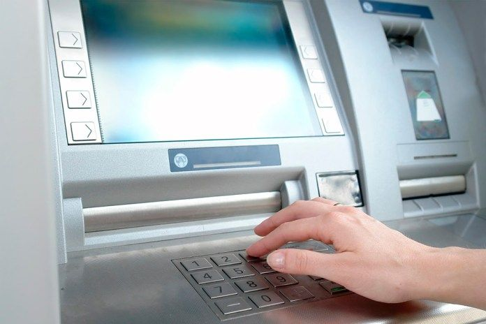 La Superintendencia de las Instituciones del Sector Bancario de Venezuela (Sudeban), informó que este lunes 29 de mayo no habrá actividades bancarias por la Ascensión del Señor del jueves 25 del mismo mes.