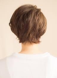 「辺見えみり 髪...」の画像検索結果