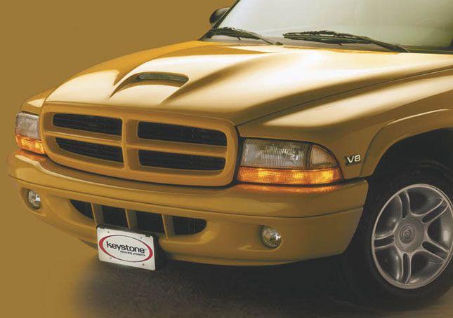 best 25 dodge dakota ideas on pinterest dakota truck. Black Bedroom Furniture Sets. Home Design Ideas