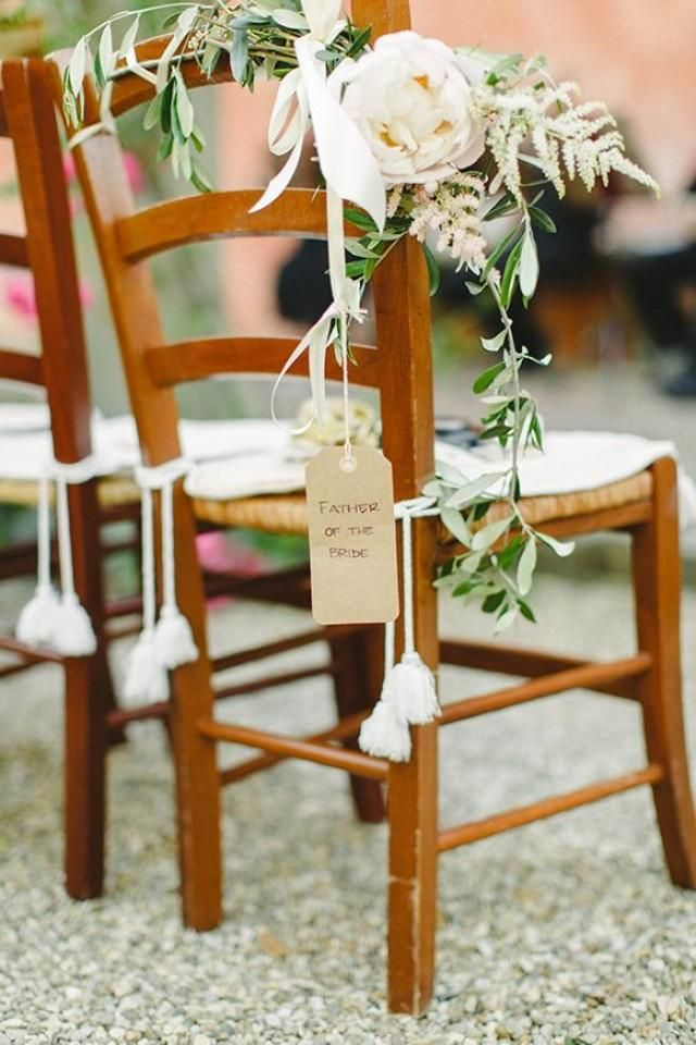 See more about tuscan wedding, photography and weddings. weddingchair
