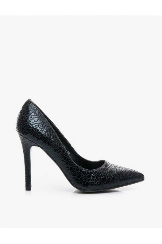 Mizia - high heels black