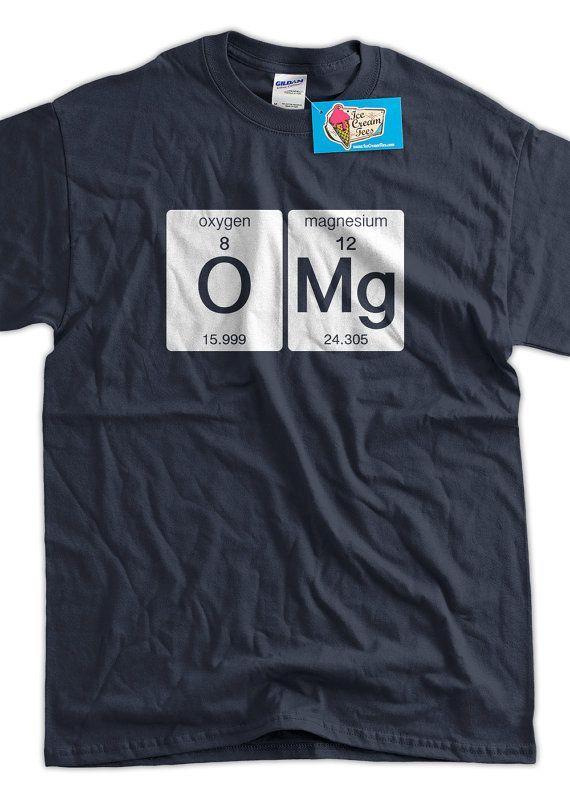 ... #friki #hipster #camiseta #camisetaes