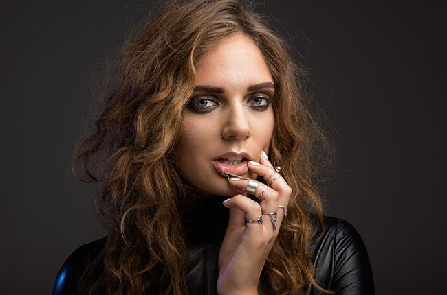 Hear Tove Lo's 'Queen of the Clouds' Album Now | Billboard