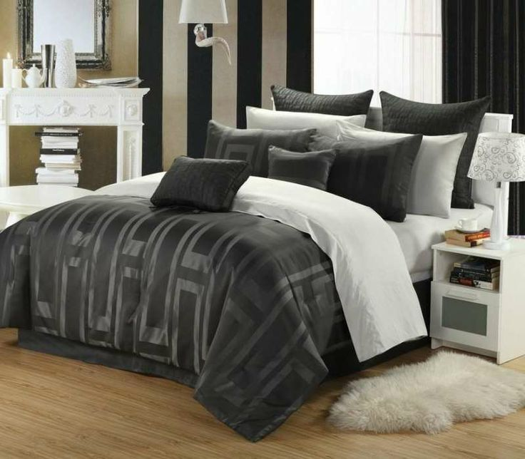 Best 54 Best Images About Luxury Home Bedding On Pinterest 400 x 300