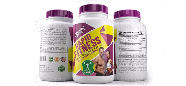 Health supplement, body builder, food, medicine, packaging templates, Editable label, templates, dog supplement, bakery, ideas, box,