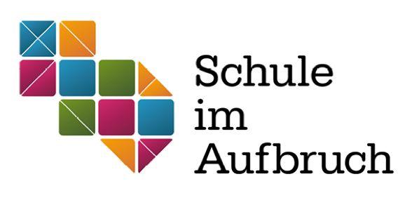 Gerald Hüther | Offizielle Webseite | Initiativen